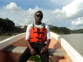 Cruising-on-the-Waterways-in-Calabar-CRS