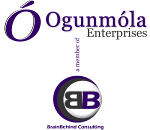 ogunmola_enterprises