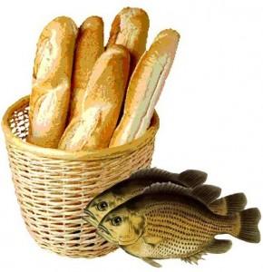 5_loaves_bread