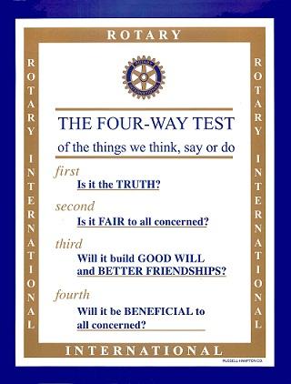 4-way-test