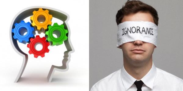 ignorance_iq