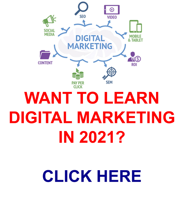 Learn Digital Marketing with Seun Ogunmola